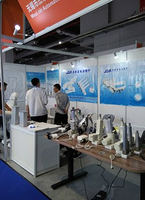 JDR-booth-in-CMEF-in-Shanghai-in-2017