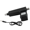FY013 Linear actuator
