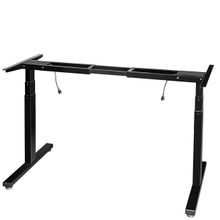 FYED-2-640-610-800-H-B-3 Electric Height Adjustable Desk