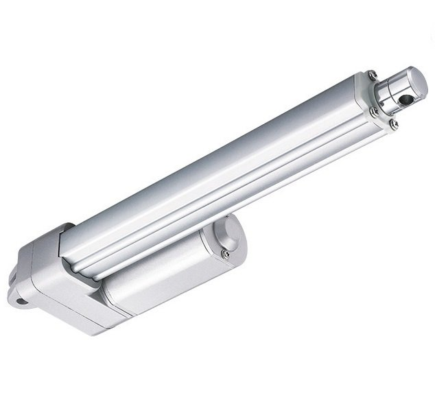 FY022 Lowest Noise Linear Actuator