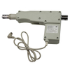FY012 Linear actuator