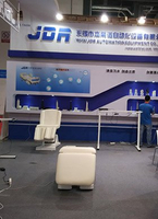 JDR-booth-in-CMEH-in-Shanghai-in-2016-year----Mainly-promote-our-FY01,-FY012,-or-FY013-and-so-on-medical-actuators